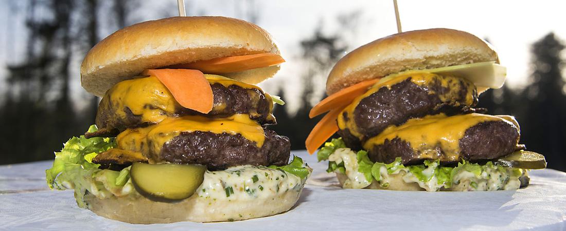 hamburger-slider-1