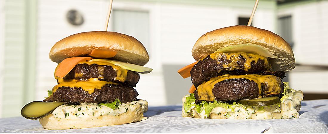 hamburger-slider-2